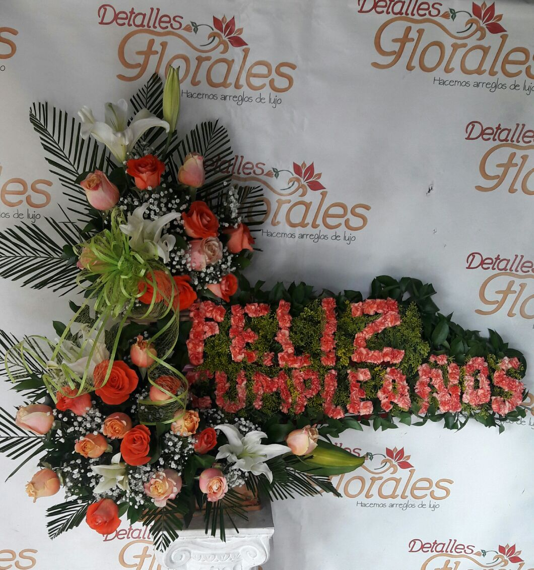 Detalles 188 Detalles Florales - Detalles-florales